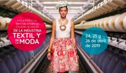 congreso textil perú 248x144 - Congreso de Innovación Textil para el Desarrollo Sostenible de Perú