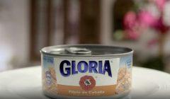 conserva de caballa gloria 240x140 - Gloria afirma que sus conservas de caballa son elaboradas en Perú y no en China