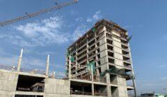 construcción mallplaza comas 240x140 - Perú: Inversión privada crecería 4,8% durante el 2020