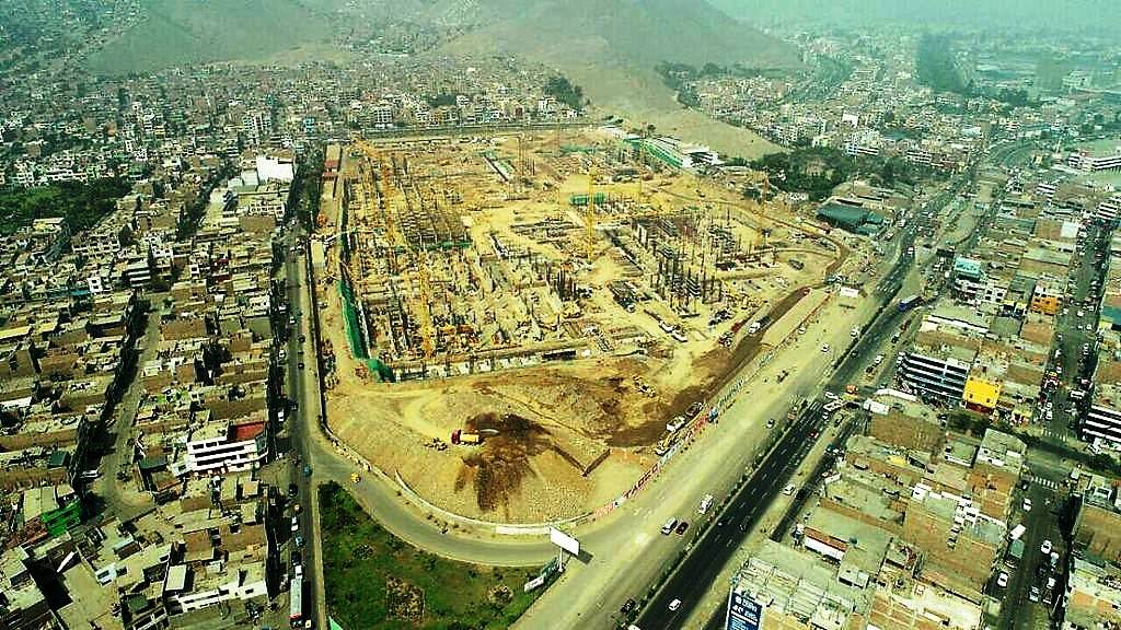 construccion real plaza puruchuco (7)