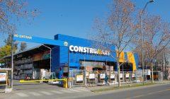 construmart 11750 1 240x140 - Chile: Fondo de inversión Hammer compra Construmart