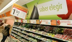 consum ibm 240x140 - ¿Qué factores intervienen en el precio de una promoción?