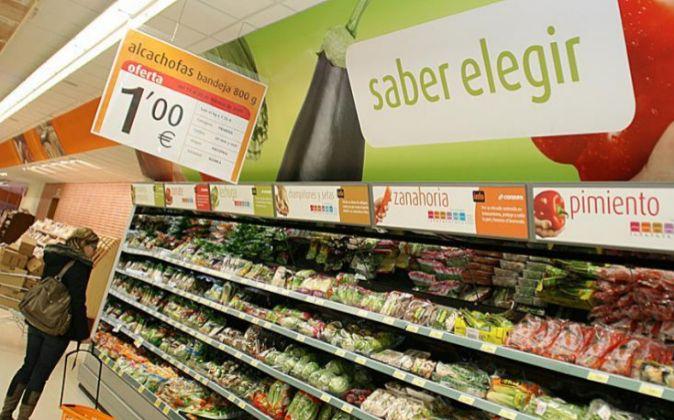 consum ibm - ¿Qué factores intervienen en el precio de una promoción?