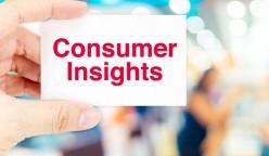 consumer-insight
