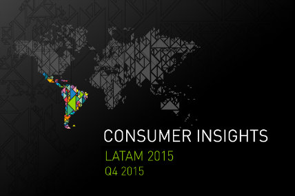consumer insights latam