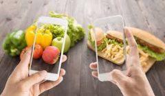 consumer trend food 240x140 - Tendencias que prueban que las marcas están al servicio del consumidor