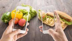 consumer trend food 248x144 - Tendencias que prueban que las marcas están al servicio del consumidor