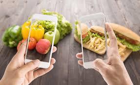 consumer trend food - Tendencias que prueban que las marcas están al servicio del consumidor