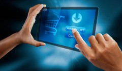 consumidor-digital-2016