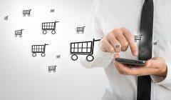 consumidor-digital 4