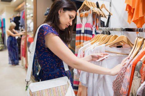 consumidor híbrido 3 - CAMP 2019: 4 estudios que revolucionarán la gestión de marketing