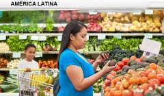 consumidor boliviano