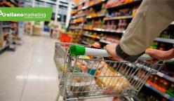 consumidor peruano arellano 248x144 - Conozca las cinco principales tendencias del consumidor peruano