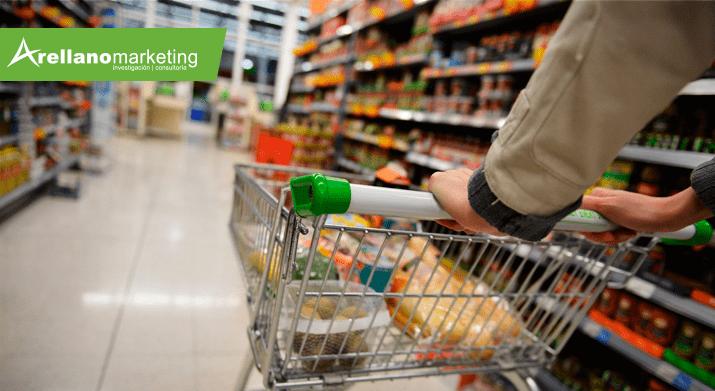 consumidor peruano arellano - Conozca las cinco principales tendencias del consumidor peruano