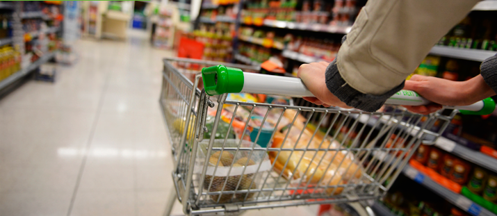 consumidor-peruano-peru-retail