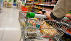 consumidor peruano peru retail1 240x140 - Gasto del consumidor británico crece a su menor tasa en 3 años