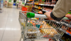 consumidor peruano peru retail1 248x144 - Gasto del consumidor británico crece a su menor tasa en 3 años