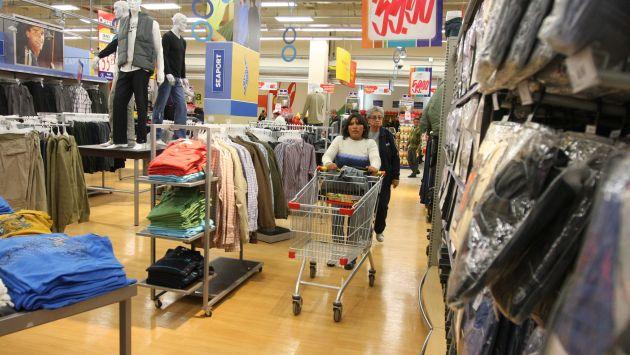 consumidor-peruano