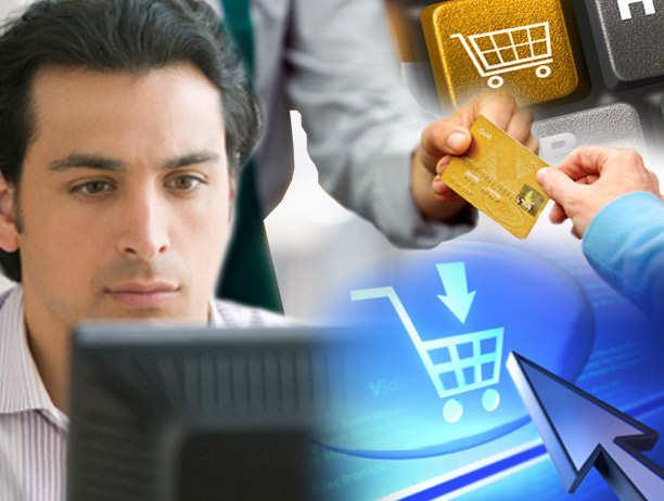 consumidor4
