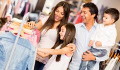 consumidor peruano 240x140 - ¿Por qué los nuevos hogares peruanos han reconfigurado el consumo?