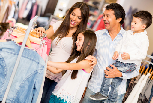 consumidor peruano - ¿Por qué los nuevos hogares peruanos han reconfigurado el consumo?