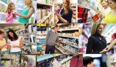 consumidores latinoamericanos1 240x140 - ¿Cómo pueden los retailers prosperar en el nuevo entorno detallista?
