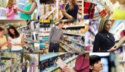 consumidores latinoamericanos1 248x144 - ¿Cómo pueden los retailers prosperar en el nuevo entorno detallista?