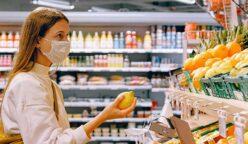 consumidores nielsen covid-19