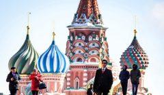 consumidores rusos 240x140 - Mundial Rusia 2018: Consumidores rusos y el comercio bilateral con Perú