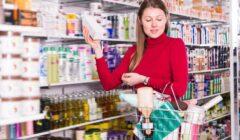 consumo 3 240x140 - Perú: Retail concentra el 50% de las ventas en cosmética e higiene