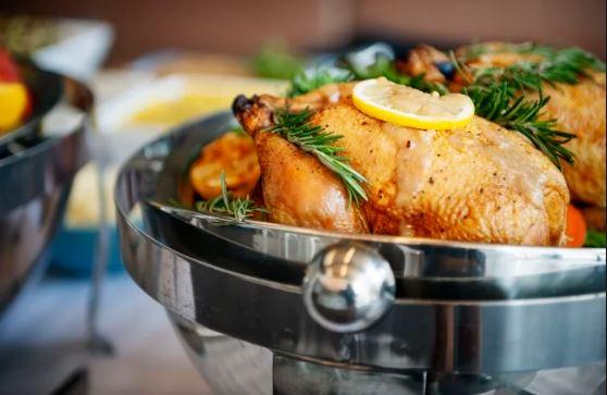 consumo de pollo 1 - ¿Sabías que el consumo de pollo por peruano es el mayor en Latinoamérica?