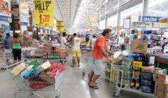 consumo en brasil1 240x140 - Panorama de los hábitos de consumo en Latinoamérica