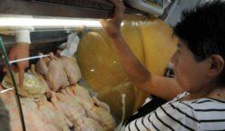 consumo pollo perú retail 248x144 - Bolivia ocupa el segundo lugar en consumo de pollo en Latinoamérica