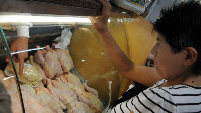consumo pollo perú retail - Bolivia ocupa el segundo lugar en consumo de pollo en Latinoamérica