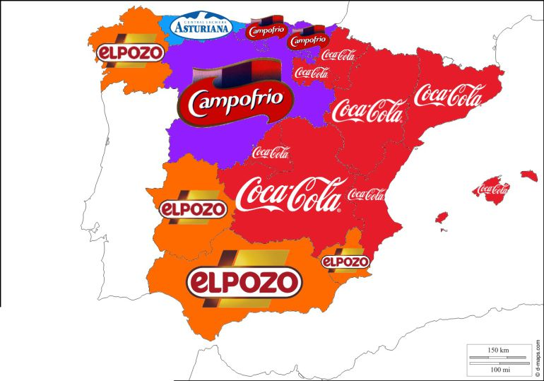 consumo_españa_noticia_normal