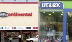continental-utilex