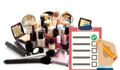 control de registro de cosméticos 240x140 - Digemid cede el control del mercado de cosméticos a Digesa