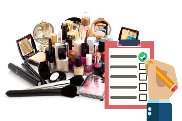 control de registro de cosméticos - Digemid cede el control del mercado de cosméticos a Digesa