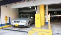control parking 2 240x140 - ¿Cuáles son las soluciones para mejorar el servicio de parking en el Perú?
