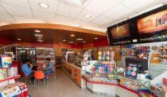 convenience 240x140 - Las tiendas de conveniencia continúan creciendo en EE.UU.
