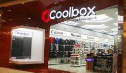 coolbox nuevo hall jockey plaza (16) peru retail 1