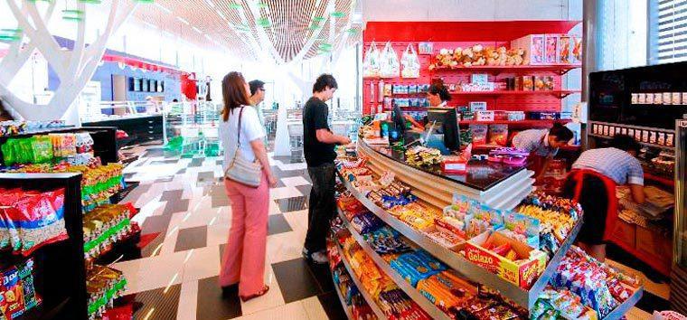 copec2b peru retail - Seis factores clave que impulsan la conveniencia