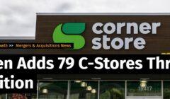 corner store eeuu 240x140 - 7-Eleven compra 79 tiendas de conveniencia en Estados Unidos
