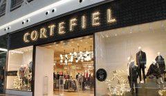 cortefiel 240x140 - Cortefiel se expande en Latinoamérica, Medio Oriente y África