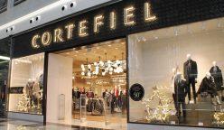 cortefiel 248x144 - Cortefiel se expande en Latinoamérica, Medio Oriente y África