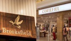 cortefiel brook 240x140 - Cortefiel abre segunda tienda y Brooksfield reingresa a Bolivia