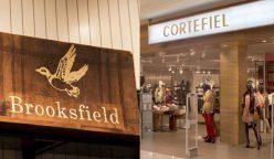 cortefiel brook 248x144 - Cortefiel abre segunda tienda y Brooksfield reingresa a Bolivia