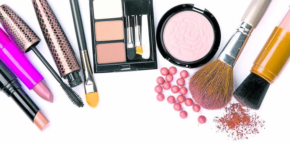 cosméticos - Digemid cede el control del mercado de cosméticos a Digesa