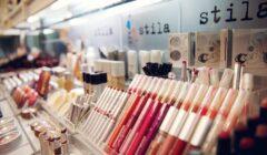 cosmeticos 240x140 - ¿Cuánto crece el mercado de belleza en el canal ecommerce en Perú?