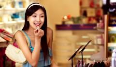 cosmeticos 3 240x140 - Comercio de cosméticos e higiene en Perú alcanzará cerca de US$ 2.7 millones para el 2020